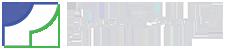 Patrik Sörling Logotyp